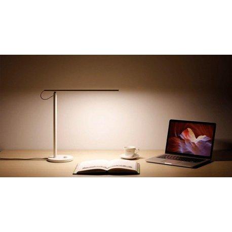 Настольная лампа Xiaomi Mijia Table LED Light (MJTD01YL/MUE4087GL)