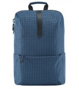 Рюкзак для ноутбука Xiaomi Mi Casual Backpack Blue (ZJB4055CN)