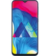 Samsung Galaxy M10 2/16GB Blue (SM-M105GZBGSEK) + Карта памяти на 32Gb в подарок!