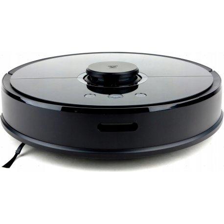 Робот-пылесос Xiaomi RoboRock Sweep One Vacuum Cleaner 2 s55 Black (S552-00)