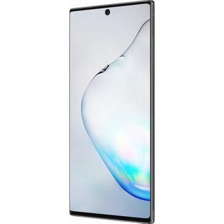 Samsung Galaxy Note 10 Plus 12/256GB Black (SM-N975FZKDSEK)