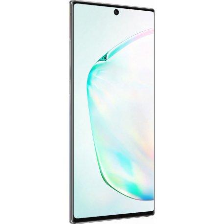 Samsung Galaxy Note 10 Plus 12/256GB Aura Glow (SM-N975FZSDSEK)