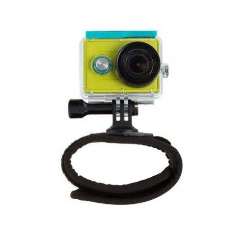 Крепление для экшн-камеры Xiaomi YI Wrist Mount fot Action Camera (YI-88102)