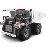 Трансформер Xiaomi Mi Building Blocks Mine Truck (LKU4038CN/LKU4047TW)