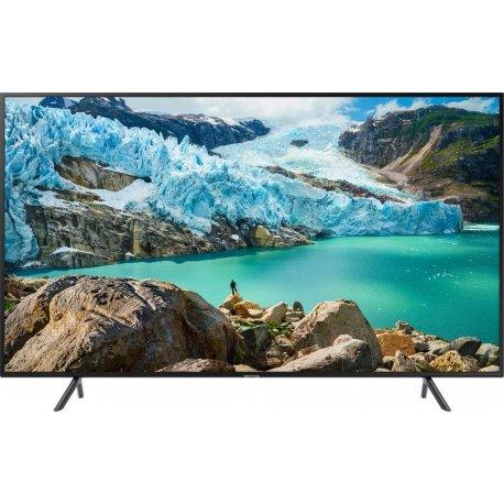 Телевизор Samsung UE43RU7100UXUA