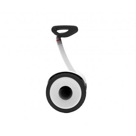 Гироскутер Segway Ninebot S White (23.03.0000.12)