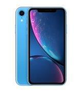 Apple iPhone XR 64GB Dual Sim Blue