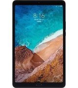 Xiaomi Mi Pad 4 4/64GB 3G Black