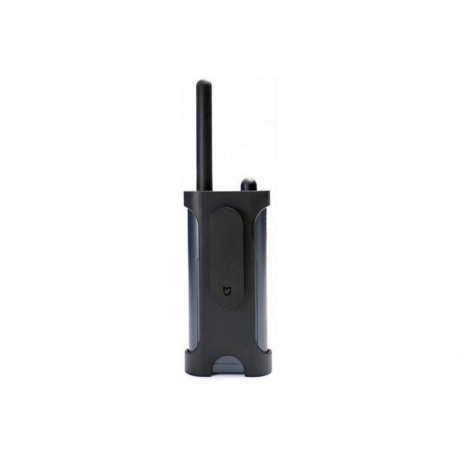 Портативная радиостанция Xiaomi MiJia Walkie Talkie 1S Blue (LKU4045CN)
