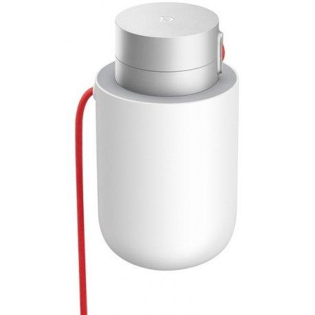 Автомобильный инвертор Xiaomi MiJia Car Inverter (CZNBQ-1QM/GDS4065CN) White