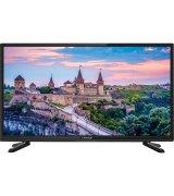 Телевизор Liberton 40AS3FHDTA1 Smart