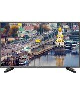 Телевизор Liberton 32AS3HDTA1 Smart