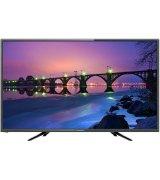 Телевизор Liberton 32HE1HDTA1 Smart