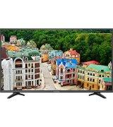 Телевизор Liberton 32AS1HDTA1 Smart