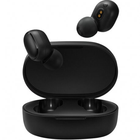 Xiaomi Mi AirDots Youth Edition Black (ZBW4480GL/ZBW4467CN)