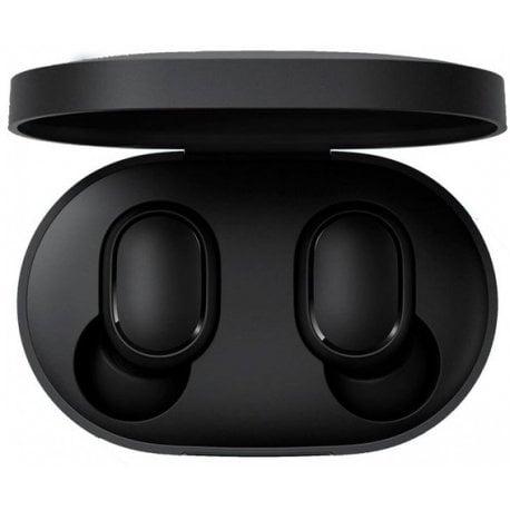 Xiaomi Mi AirDots Youth Edition Black (ZBW4480GL/ZBW4467CN)