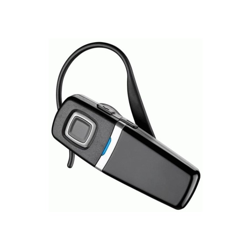 Plantronics Gamecom P90