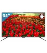 Телевизор Liberty LD-5529
