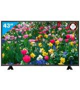 Телевизор Liberty LD-4329