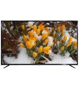 Телевизор Liberty LD-3248