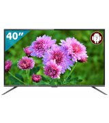 Телевизор Liberty LD-4029