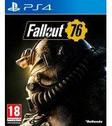 Игра Fallout 76 (PS4). Уценка!