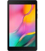 """Samsung Galaxy Tab A 2019 (T295) 8.0"""" 32Gb LTE (SM-T295NZKASEK) Black"""