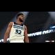 Игра NBA 2K20 для Sony PS4 (английская версия)