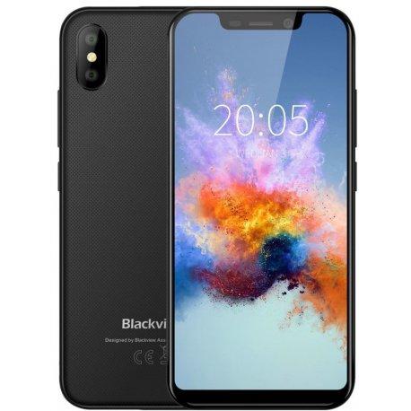 Blackview A30 2/16GB Black