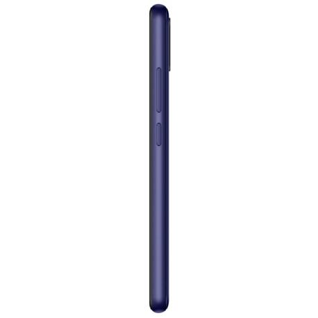 Blackview A30 2/16GB Blue