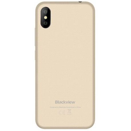 Blackview A30 2/16GB Gold