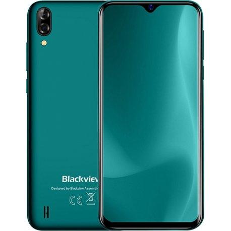 Blackview A60 1/16GB Green