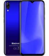 Blackview A60 1/16GB Blue UA