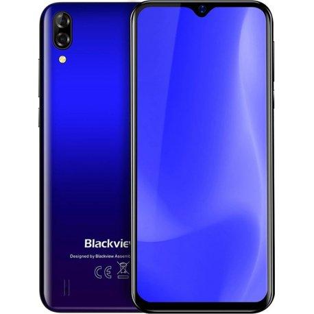 Blackview A60 1/16GB Blue