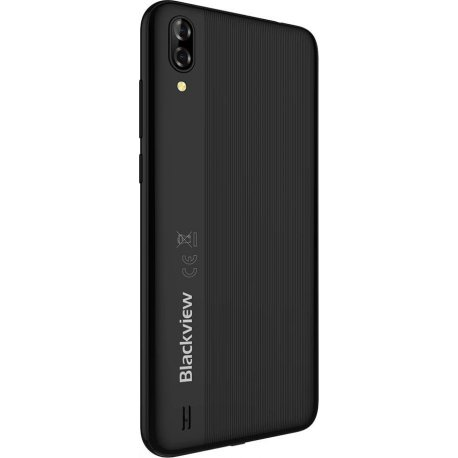 Blackview A60 1/16GB Black