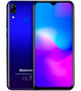 Blackview A60 Pro 3/16GB Blue UA