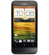 HTC One V T320e Black EU