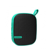 Remax Music Box Bluetooth RB-X2 Green