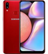 Samsung Galaxy A10s 2/32GB Red (SM-A107FZRDSEK)