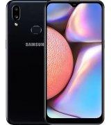 Samsung Galaxy A10s 2/32GB Black (SM-A107FZKDSEK)
