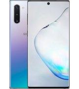 Samsung Galaxy Note 10 8/256GB Aura Glow (SM-N970FZSDSEK)