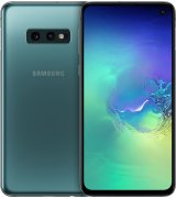 Samsung Galaxy S10e 6/128GB Green (SM-G970FZGDSEK)