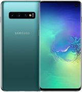 Samsung Galaxy S10 8/128GB Green (SM-G973FZGDSEK)