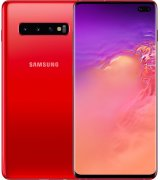 Samsung Galaxy S10 Plus 8/128GB Red (SM-G975FZGDSEK)