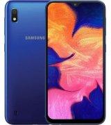 Samsung Galaxy A10 2/32GB Blue (SM-A105FZBGSEK)