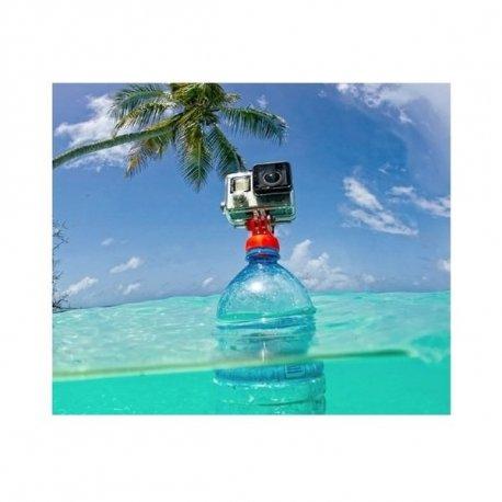 Крепление-пробка SP Bottle Mount (53166)