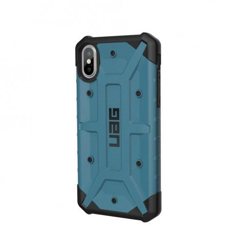Накладка Urban Armor Gear (UAG) для iPhone X/Xs Pathfinder Slate (111227115454)