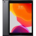 """Apple iPad 10.2"""" 2019 Wi-Fi 128GB Space Gray (MW772)"""