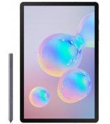 Samsung Galaxy Tab S6 10.5 6/128GB LTE Grey (SM-T865NZAASEK)