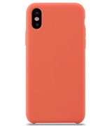 Чехол JNW Anti-Burst Case для Apple iPhone XS Nectarine
